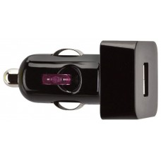 Dension BLR1CL0 USB-Power Cigar Lighter Plug - 2.1A