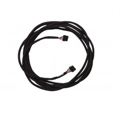 Dension CAB-EXT04-1 Extension Cable for Gateway Lite and Gateway 300 - BMW