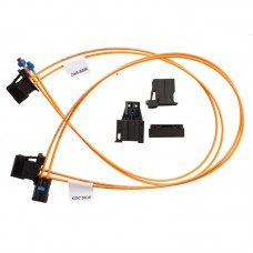 Dension FOA1G51 Optical connection kit for Gateway 500 series
