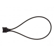 Dension FOA1TL1 Tyco Type Simple Optical Loop For Gateway