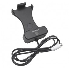 Dension IP52CR9 5G iPod/iPhone Cradle Kit for Ice>Link Lite and One