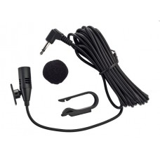 Dension MICK1GEN Generic Microphone Kit for Gateway