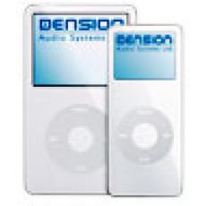 Dension Gateway Comparison Feature by Feature