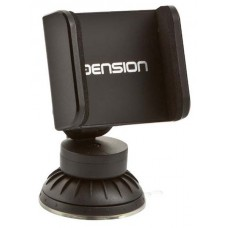 Dension IPH2CR0 - Car Dock 2 for iPhone