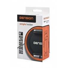 Dension SPD1SB0 Simple Holder for Smartphone