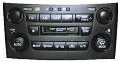 Dension Gateway Lite BT GBL3TO1 - Car iPod USB Bluetooth